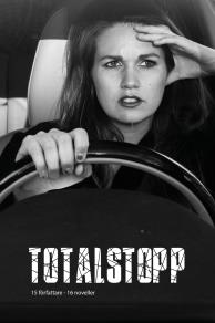 Cover for Totalstopp