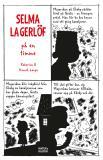 Omslagsbild för Selma Lagerlöf på en timme