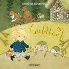 Bokomslag för Guldlock