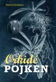 Bokomslag för Orkidépojken