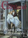 Omslagsbild för Diona och dalmatinern