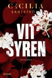 Cover for Vit syren