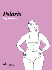 Omslagsbild för Polaris