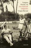 Bokomslag för Om Den förlorade trädgården av Giorgio Bassani