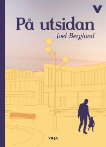 Cover for På utsidan