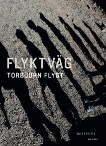 Cover for Flyktväg