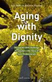 Omslagsbild för Aging with Dignity
