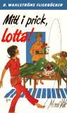 Bokomslag för Lotta 27 - Mitt i prick, Lotta!