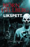 Cover for Likspett