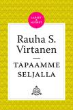Cover for Tapaamme Seljalla