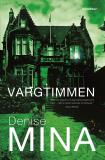 Cover for Vargtimmen