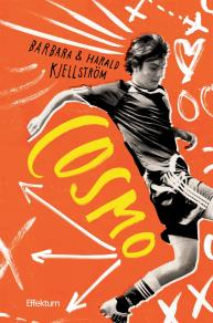Cover for Cosmo (fotboll)