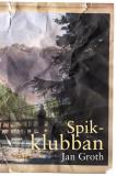 Cover for Spikklubban