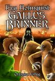 Cover for Gallus brinner