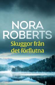 Cover for Skuggor från det förflutna