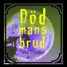 Omslagsbild för Död mans brud