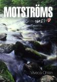 Omslagsbild för  Motströms