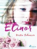 Bokomslag för Elinor