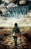Cover for Miniatyyrimaalari