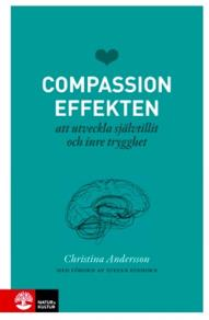 Cover for Compassioneffekten
