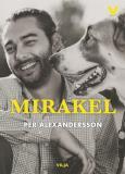 Bokomslag för Mirakel