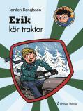 Cover for Erik kör traktor