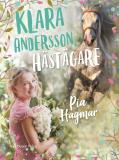 Omslagsbild för Klara Andersson, hästägare