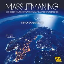Cover for Massutmaning