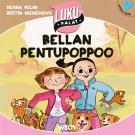 Cover for Bellan pentupoppoo