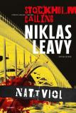 Cover for Nattviol