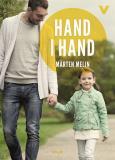 Omslagsbild för Hand i hand