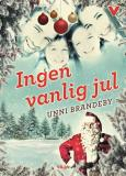 Cover for Ingen vanlig jul