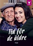 Omslagsbild för Tid för de äldre