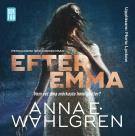 Bokomslag för Efter Emma
