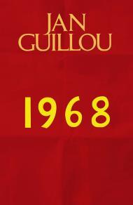 Omslagsbild för 1968