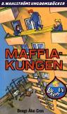 Omslagsbild för Löken 14 - Maffia-kungen