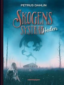 Cover for Heden