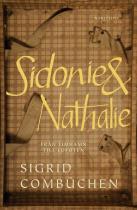 Omslagsbild för Sidonie & Nathalie : Från Limhamn till Lofoten