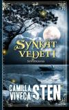 Cover for Syvyyksissä