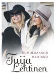 Cover for Sumulaakson kartano