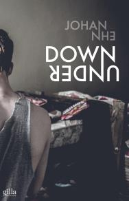 Cover for Down under