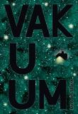 Cover for Vakuum