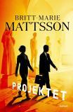 Cover for Projektet