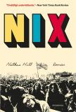 Cover for Nix