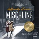 Cover for Mischling