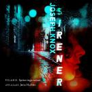 Cover for Sirener