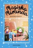 Cover for Magiska Miranda