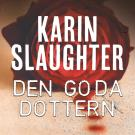 Cover for Den Goda Dottern