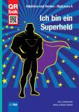 Cover for Ich bin ein  Superheld - DigiLesen A