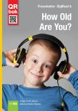 Omslagsbild för How Old Are You? - DigiRead A